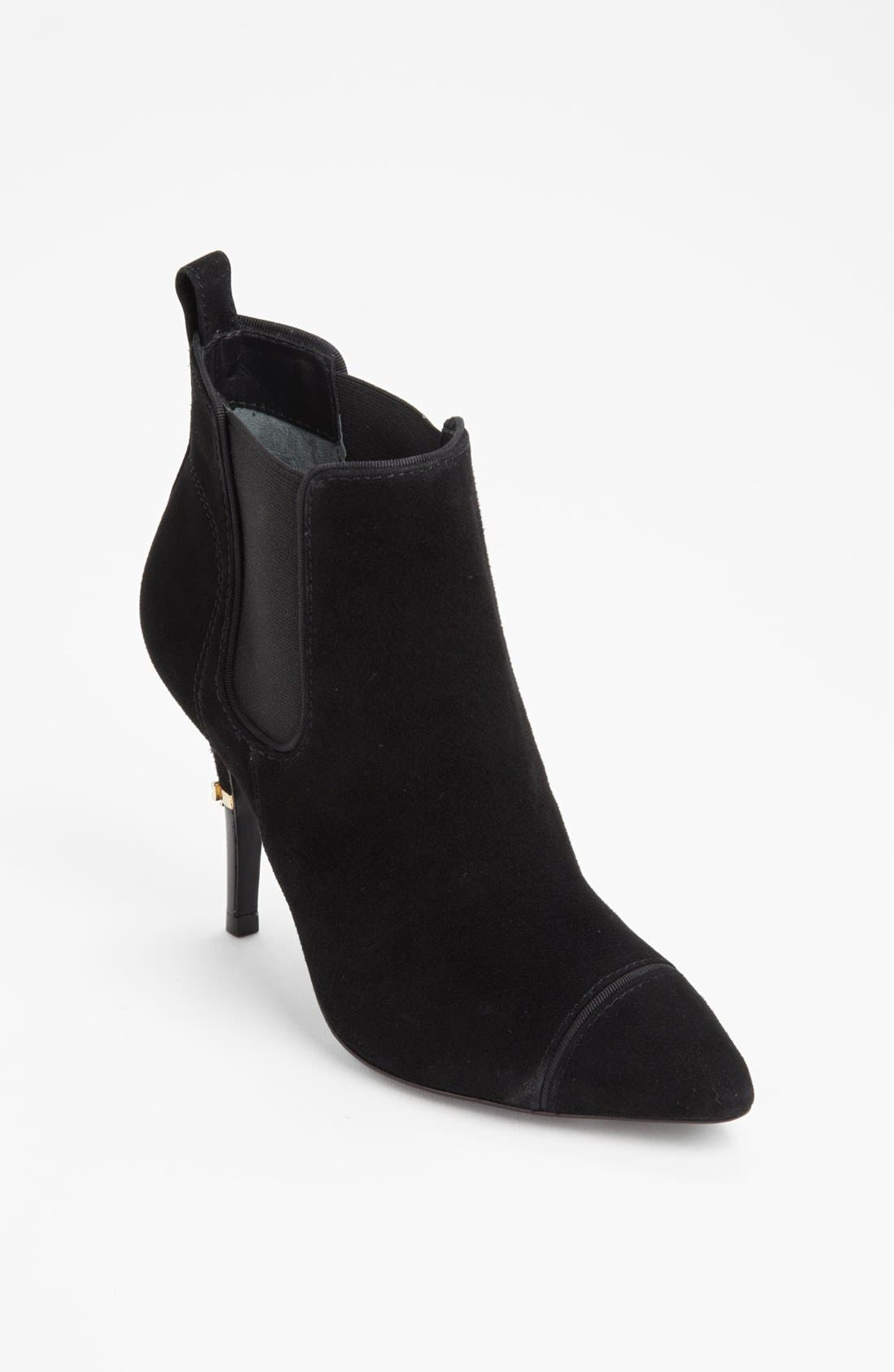 Alternate Image 1 Selected - Tory Burch 'Bernice' Bootie