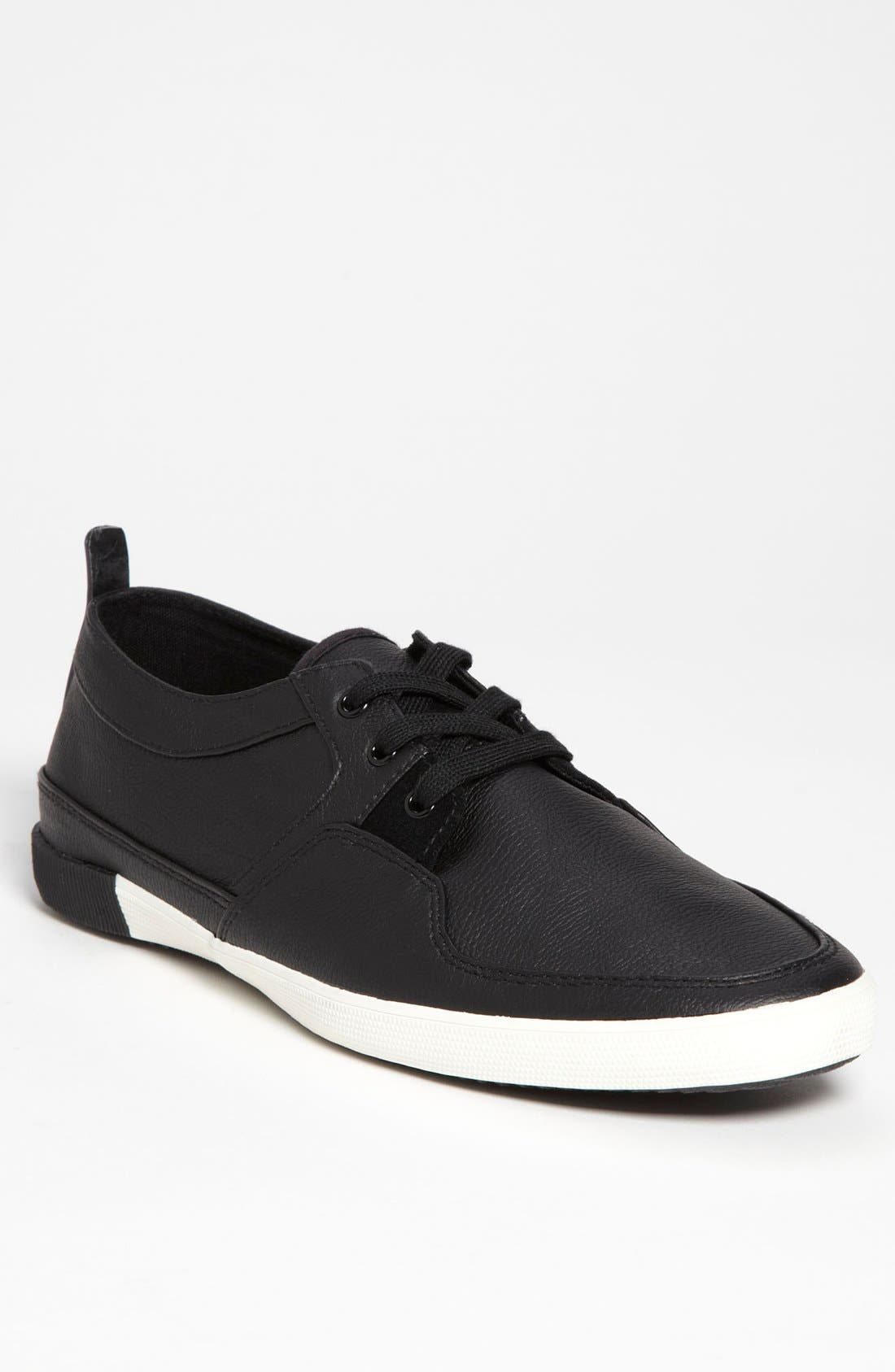 Main Image - ALDO 'Brunderman' Sneaker