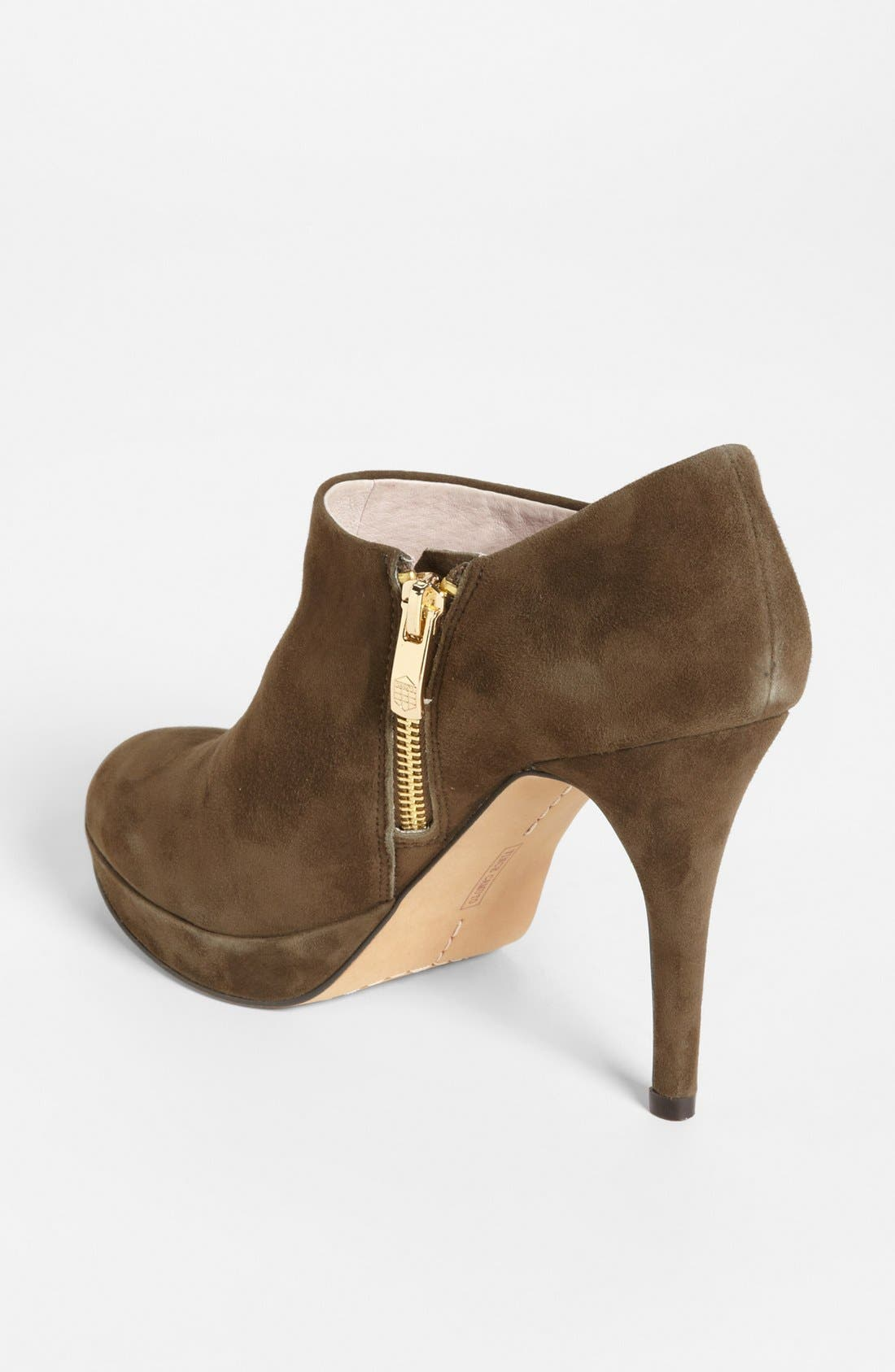 Alternate Image 2  - Vince Camuto 'Elvin' Bootie