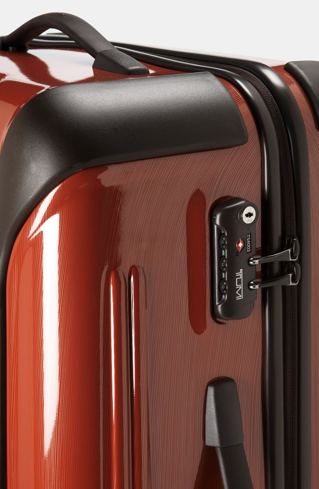 Alternate Image 6  - Tumi 'Vapor™' Medium Trip Hard Shell Suitcase (28 Inch)