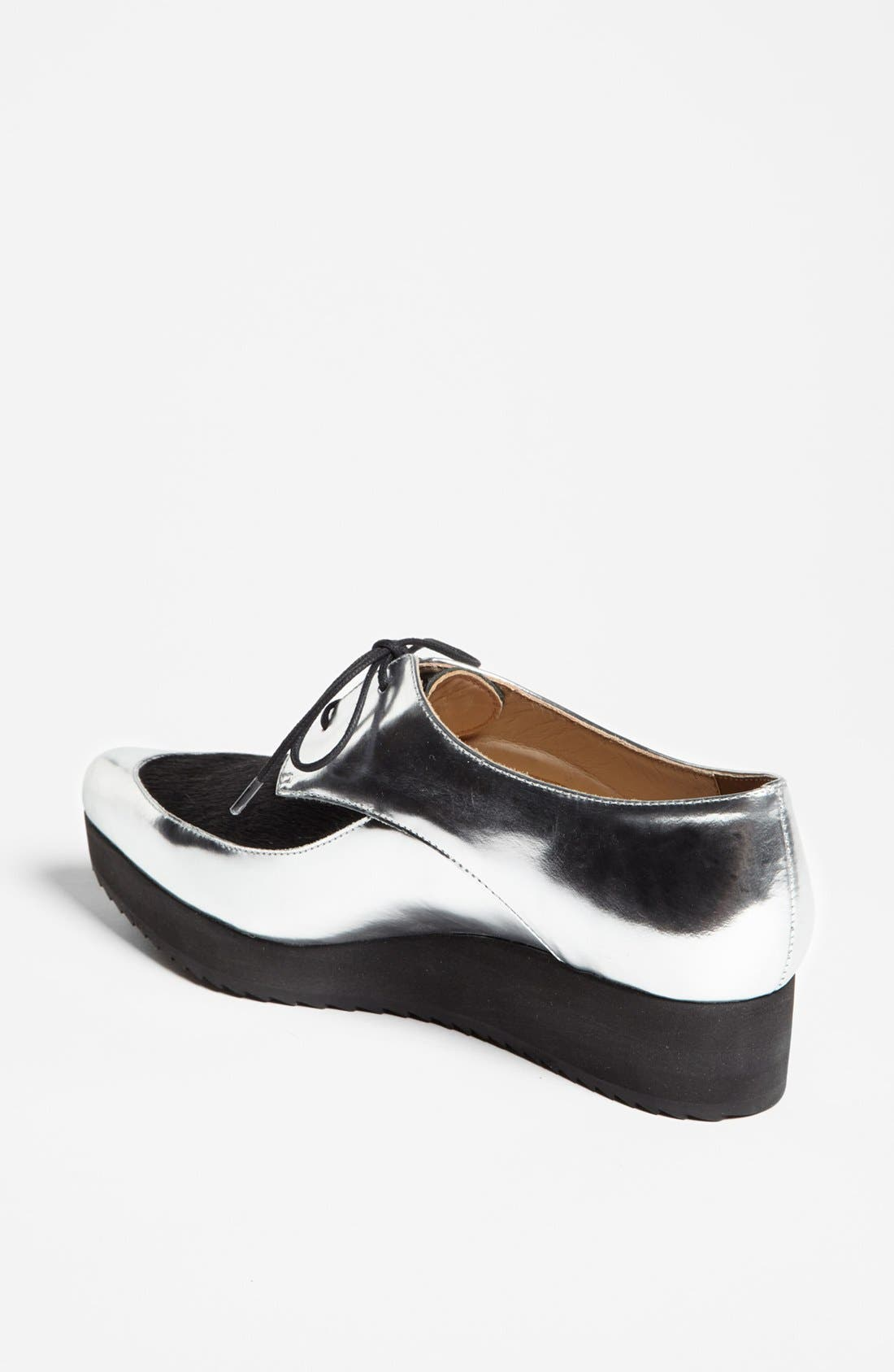 Alternate Image 2  - Loeffler Randall 'Calla' Oxford (Online Only)