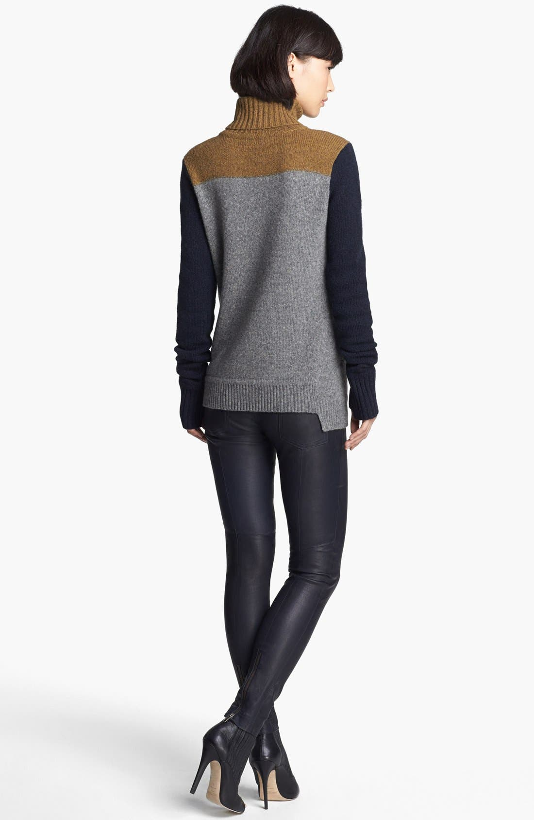 Alternate Image 2  - A.L.C. 'Mehai' Sweater