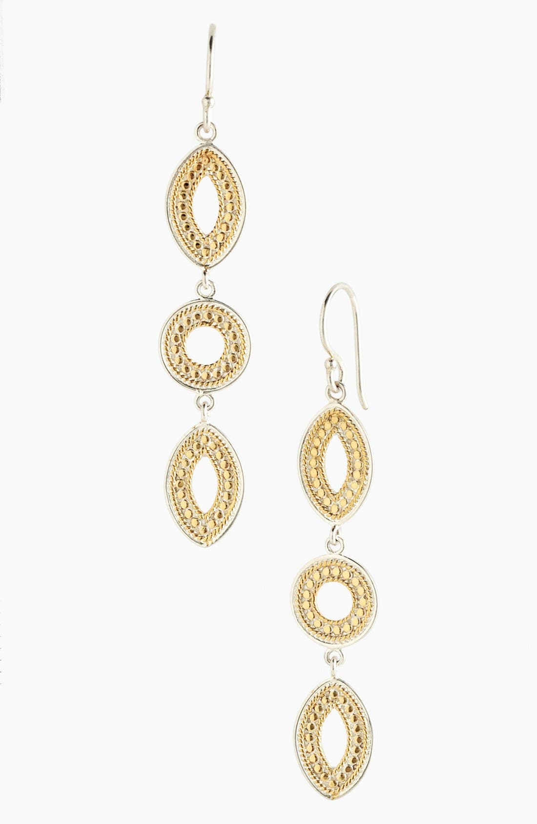 Main Image - Anna Beck 'Gili' Drop Earrings