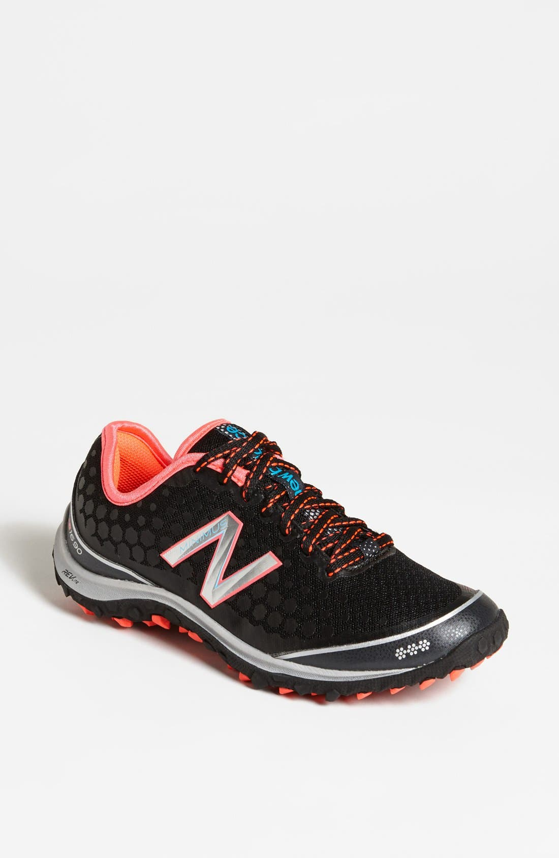 Alternate Image 1 Selected - New Balance '1690' Running Shoe (Women)