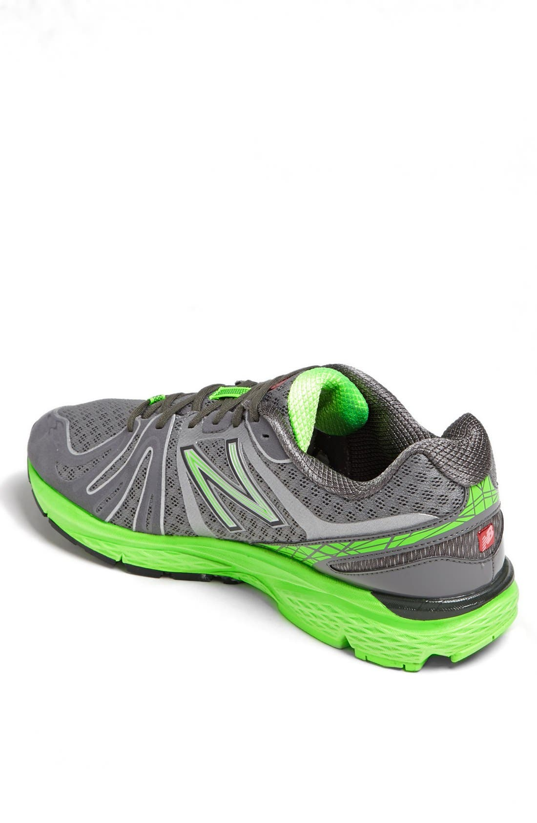 Alternate Image 2  - New Balance '790' Running Shoe (Men) (Online Only Color)