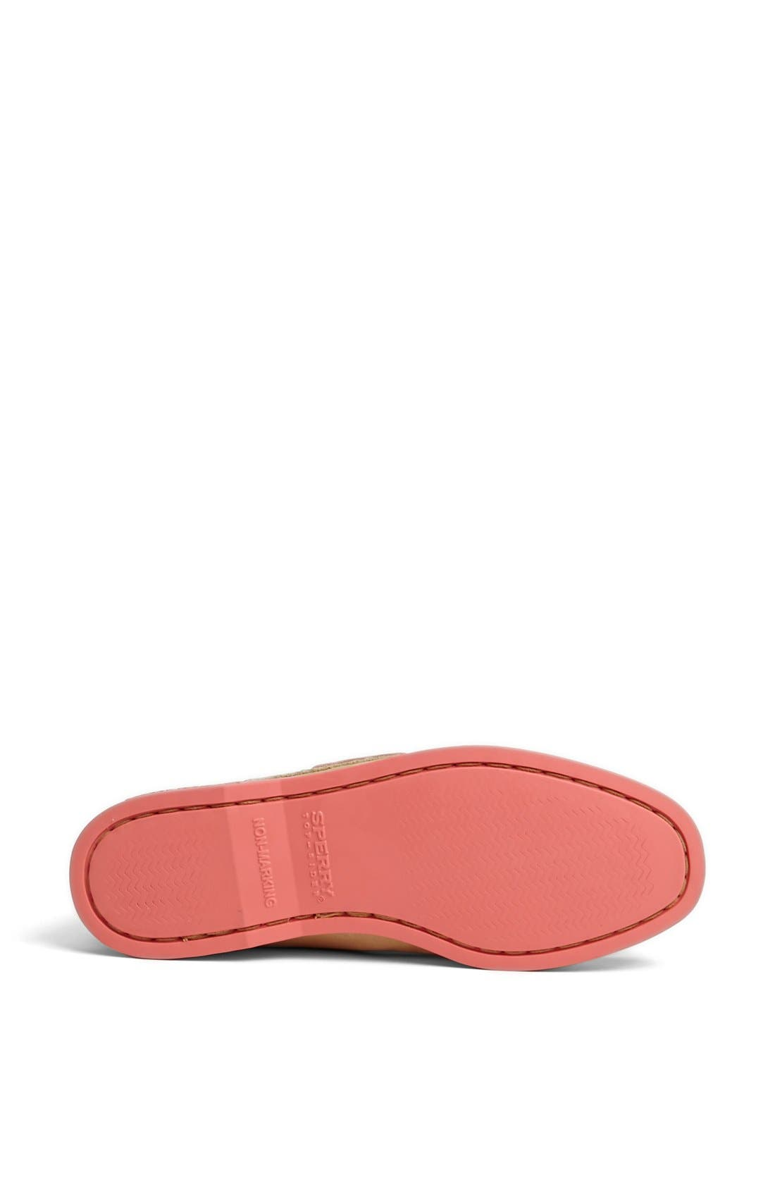 Alternate Image 4  - Sperry Top-Sider® 'Baystar' Chukka Boot (Women)