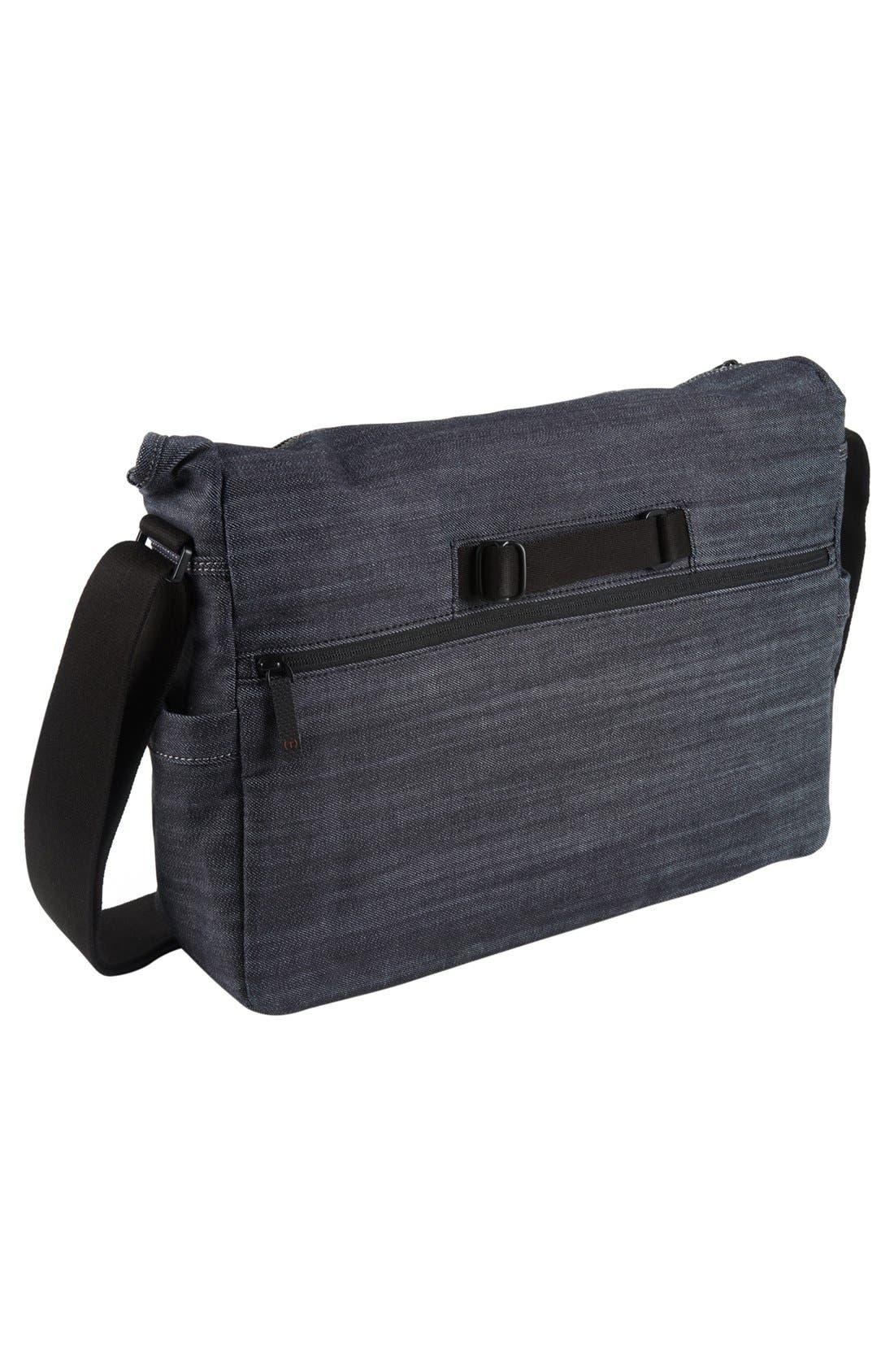 Alternate Image 2  - T-Tech by Tumi 'Icon - Usher' Messenger Bag