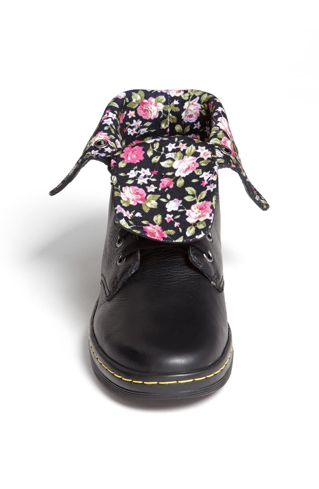 Alternate Image 3  - Dr. Martens 'Stratford' Boot