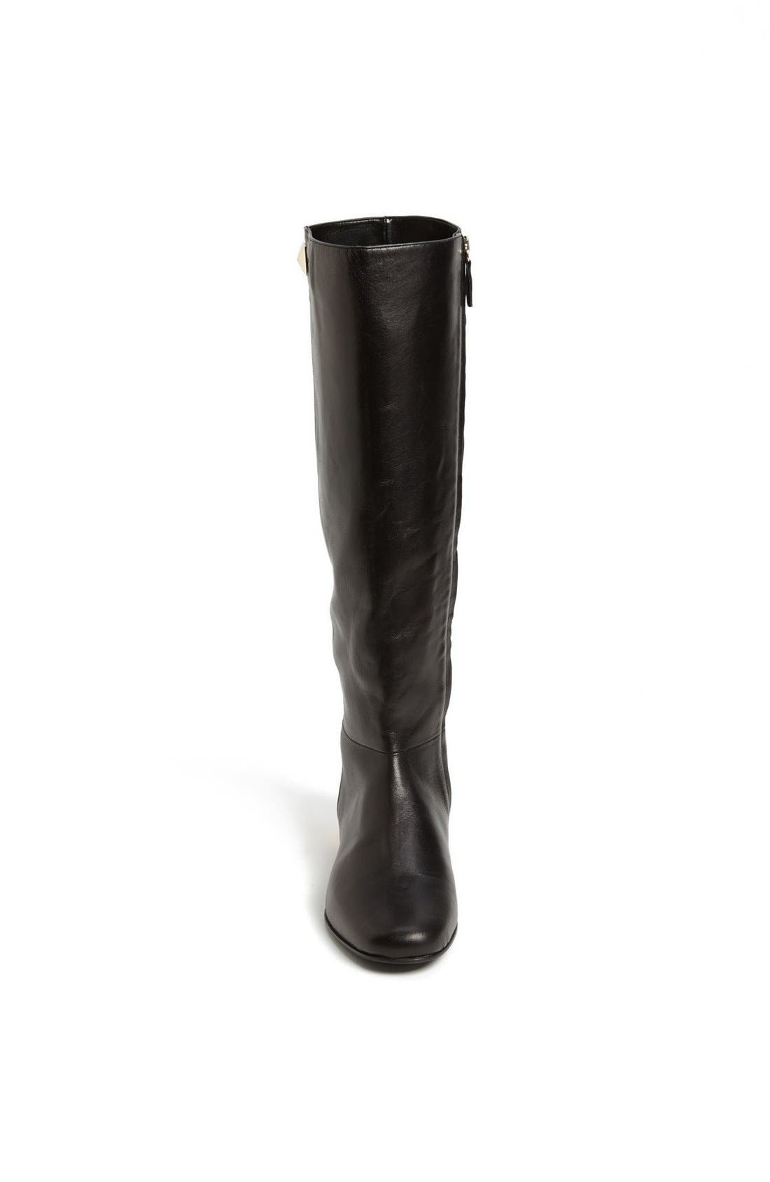 Alternate Image 3  - kate spade new york 'oliver' boot