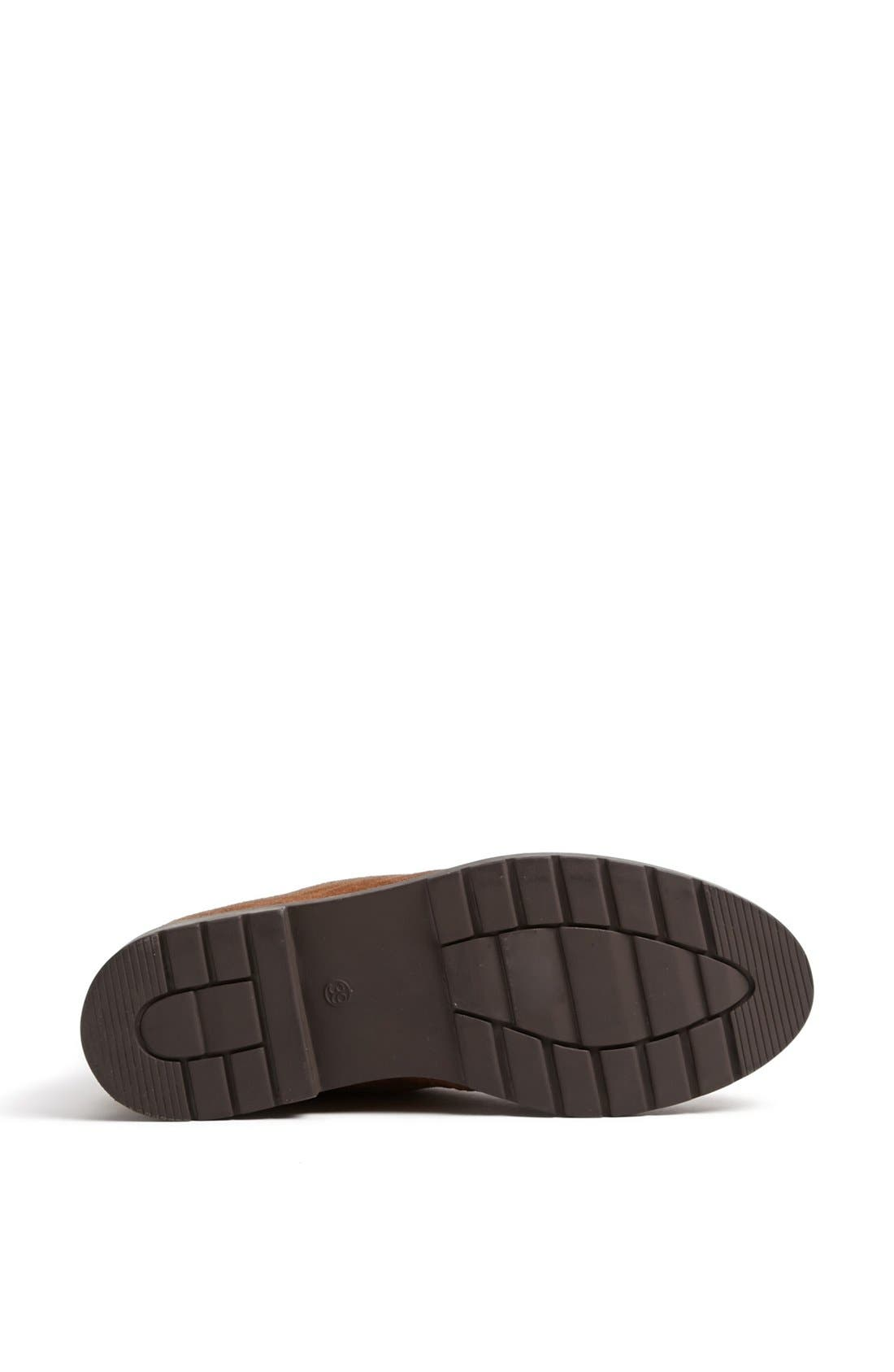 Alternate Image 4  - Topshop 'Murray' Boot