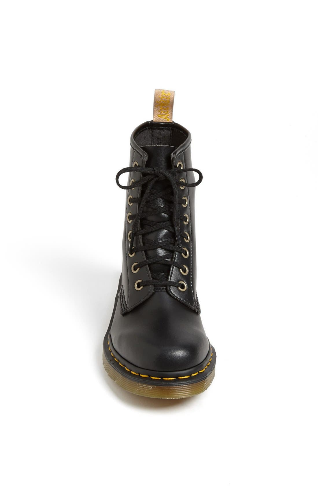 Alternate Image 3  - Dr. Martens 'Vegan 1460' Boot