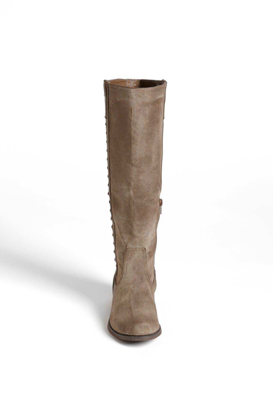 Alternate Image 3  - MIA 'Piperr' Boot