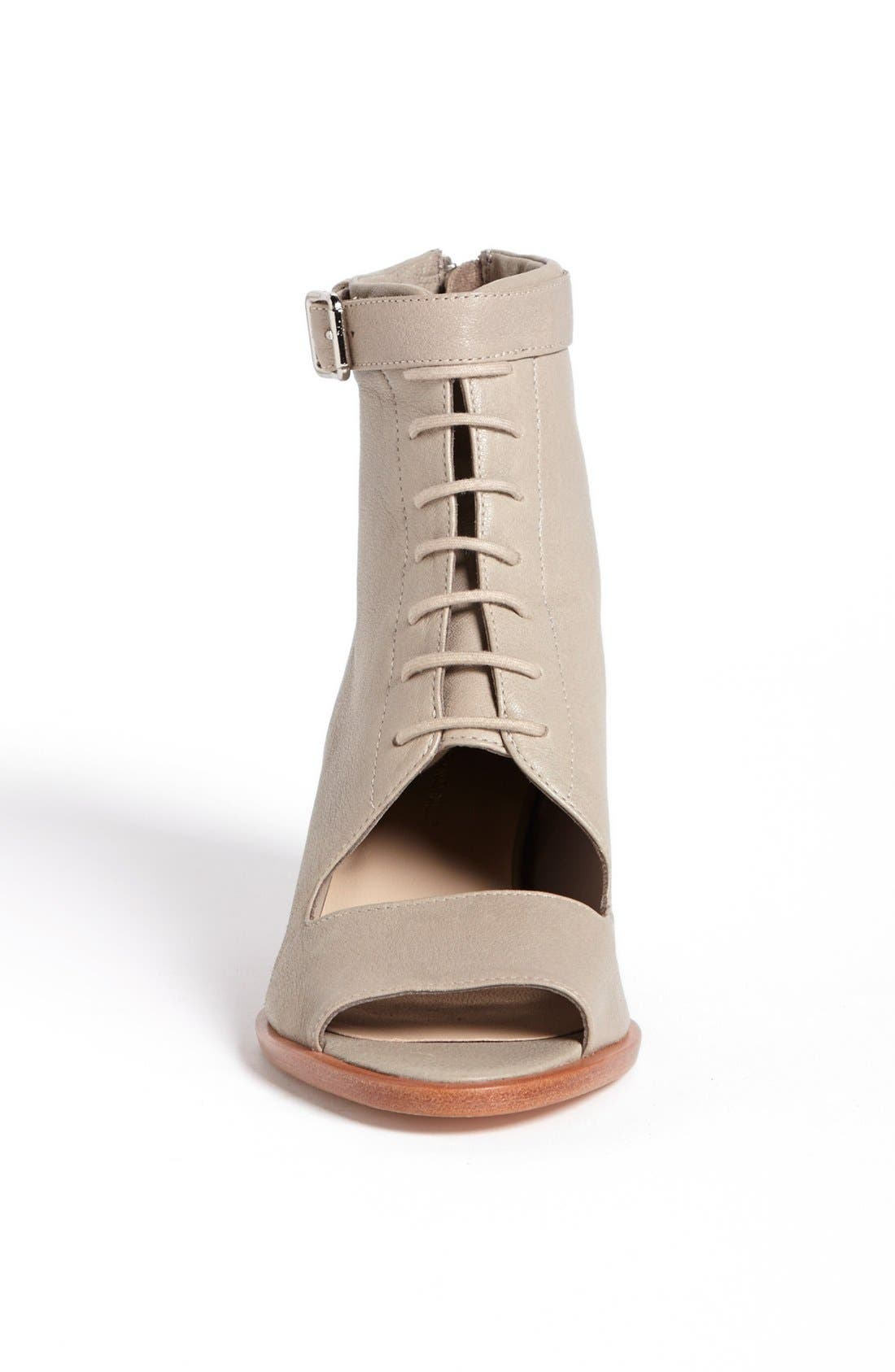 Alternate Image 3  - Loeffler Randall 'Angie' Bootie (Online Only)