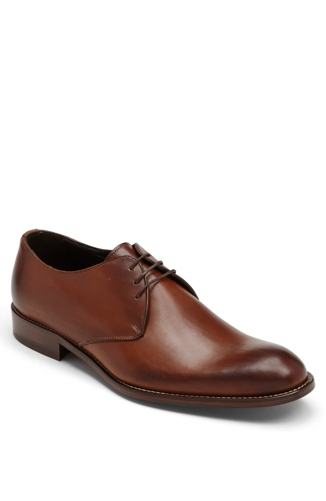 Alternate Image 1 Selected - To Boot New York 'Winston' Oxford