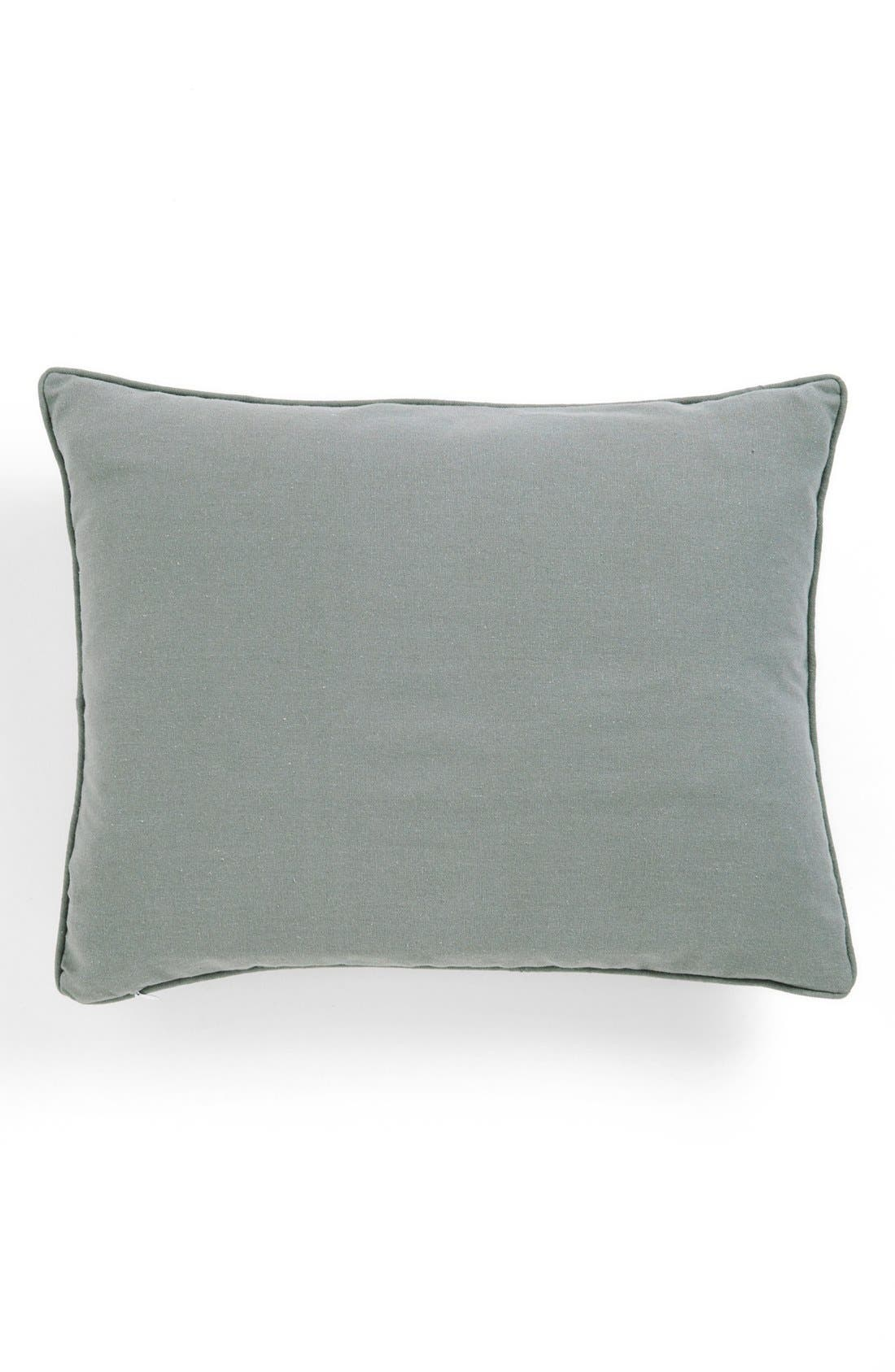 Alternate Image 2  - Levtex 'Love' Pillow