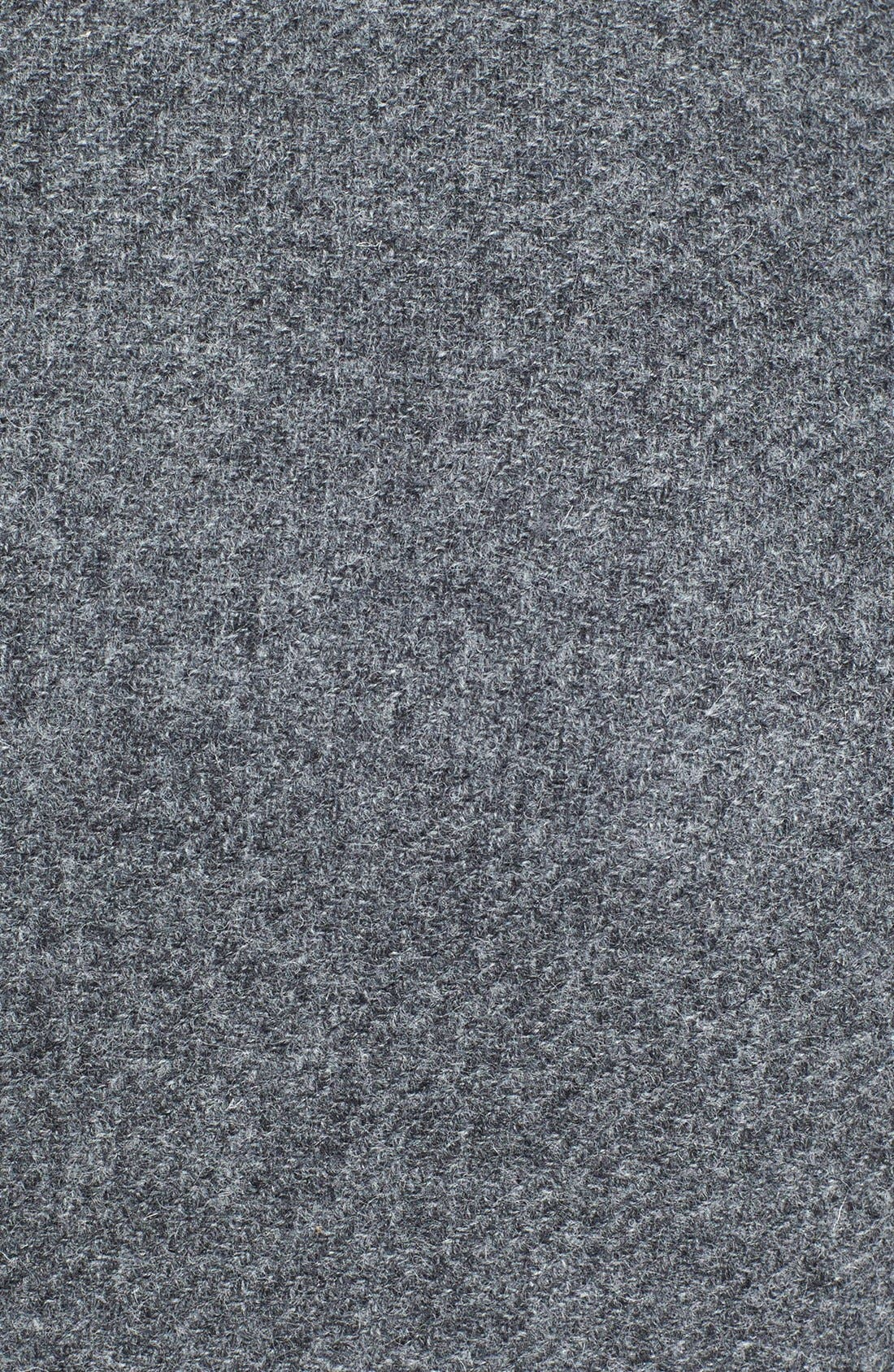 Alternate Image 3  - Kent and Curwen 'Worthington' Double Breasted Shetland Wool Sportcoat