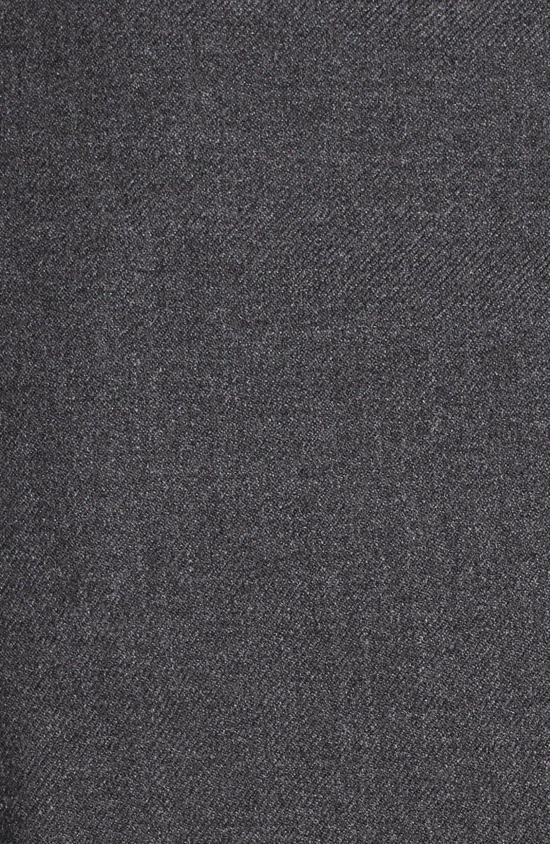 Alternate Image 3  - Elie Tahari 'Lindley' Stretch Wool Jacket