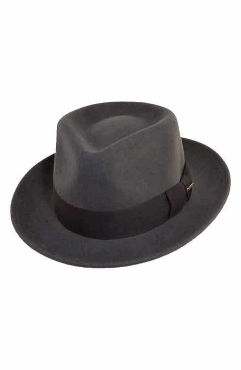 Men s Hats 2ab688ff69d