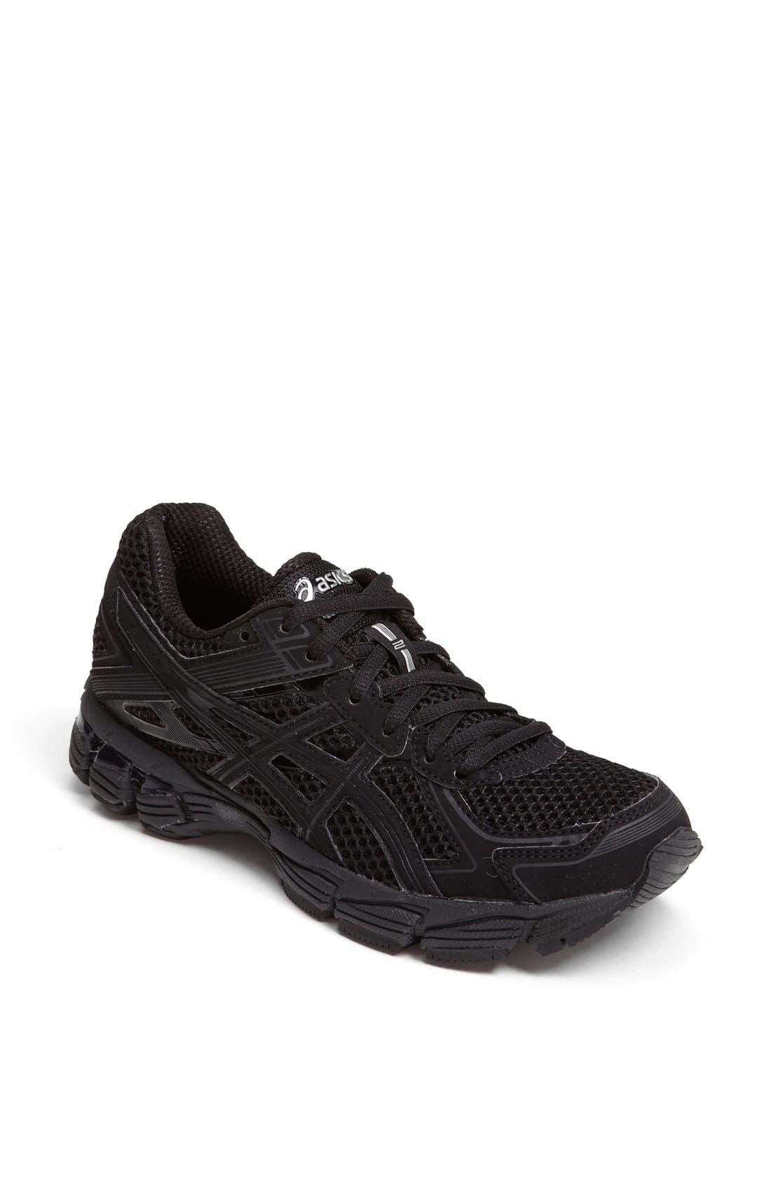 Alternate Image 1 Selected - ASICS® 'GT-1000™ 2' Running Shoe (Women)
