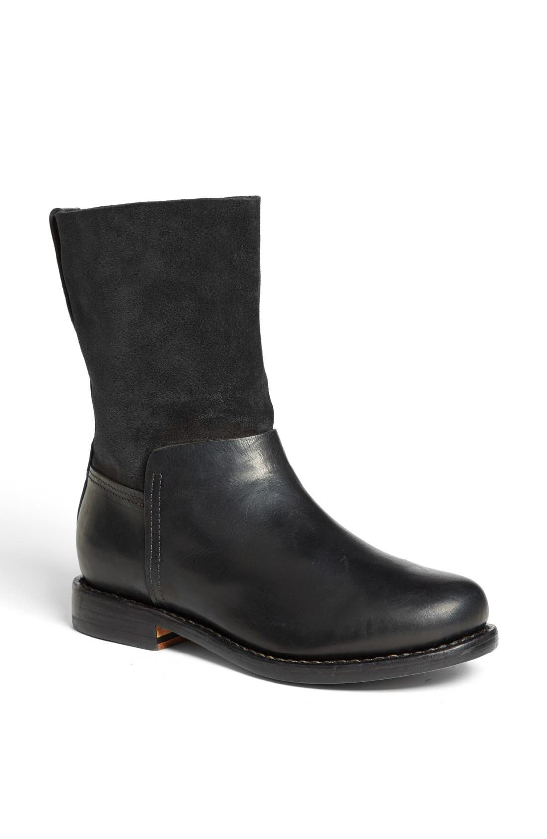 Alternate Image 1 Selected - rag & bone 'Highland' Boot