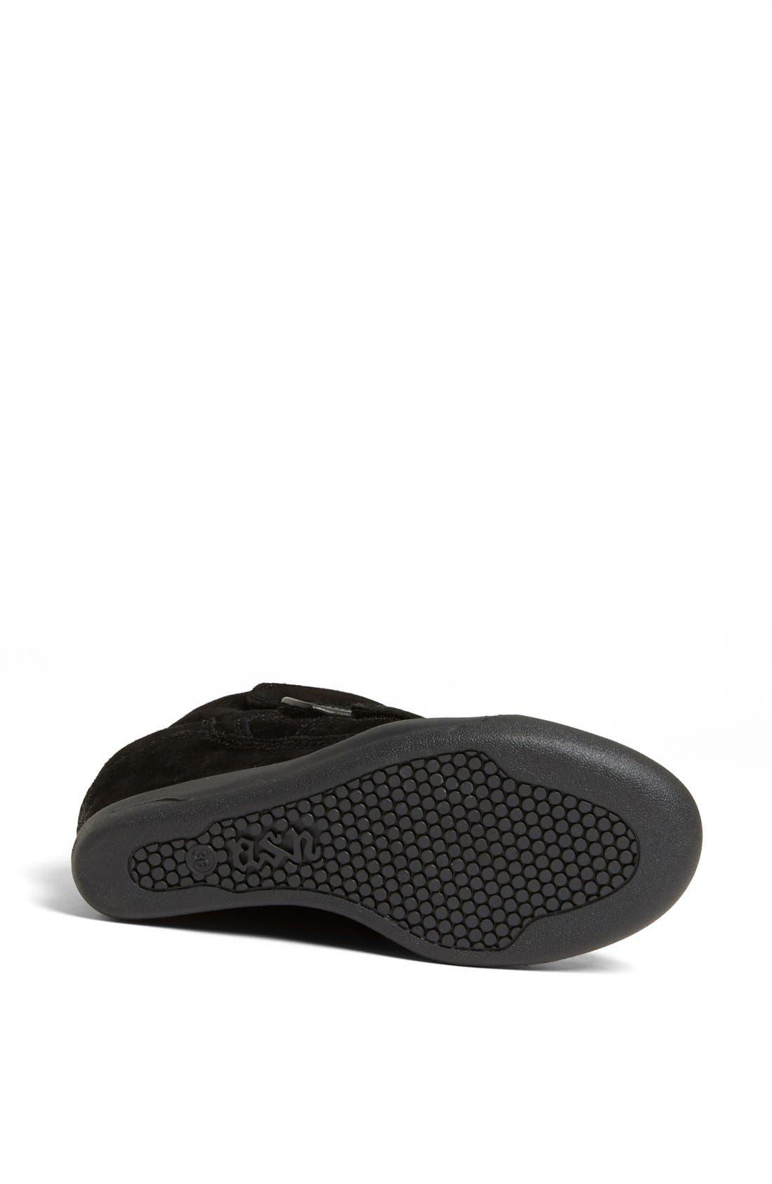 Alternate Image 4  - Ash 'Alex' Sneaker
