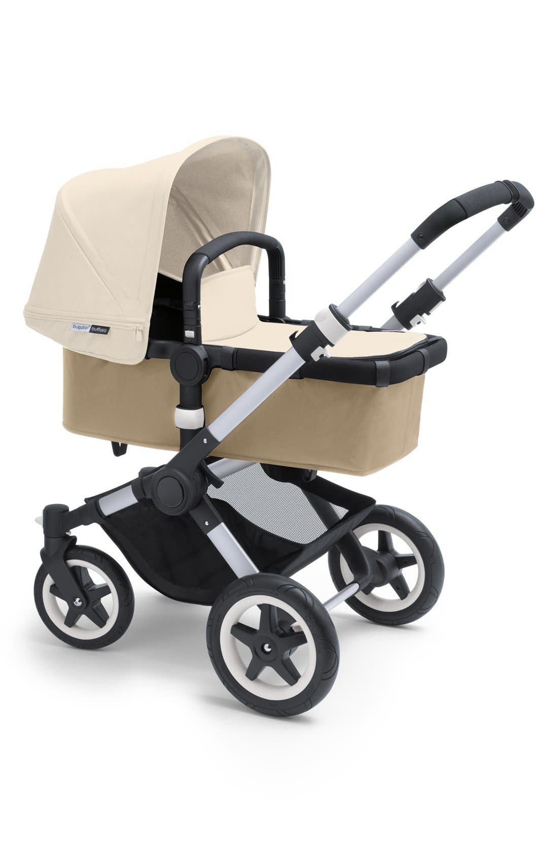 Alternate Image 1 Selected - Bugaboo 'Buffalo' Aluminum Frame Stroller Base