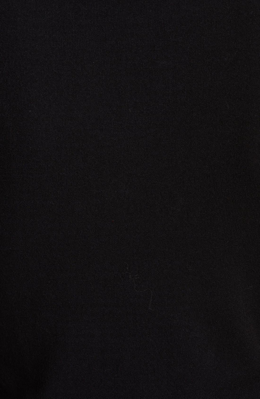 Alternate Image 3  - Donna Karan Collection V-Neck Tank