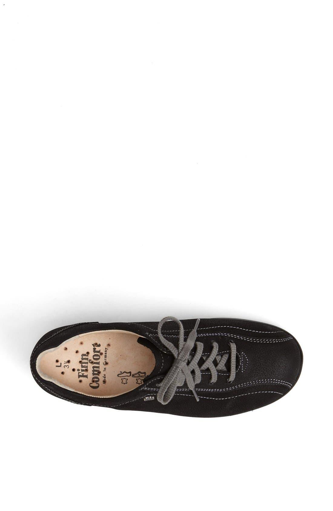 Alternate Image 3  - Finn Comfort 'Almeria' Sneaker