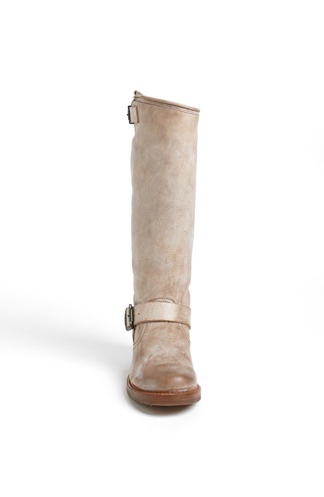 Alternate Image 3  - Frye 'Veronica Slouch' Boot (Regular & Wide Calf) (Women)