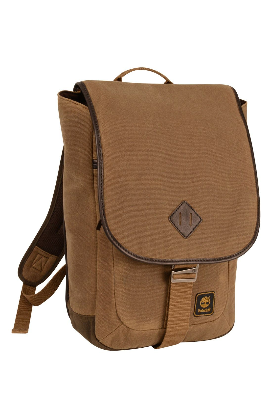 Alternate Image 1 Selected - Timberland 'Madison' Backpack