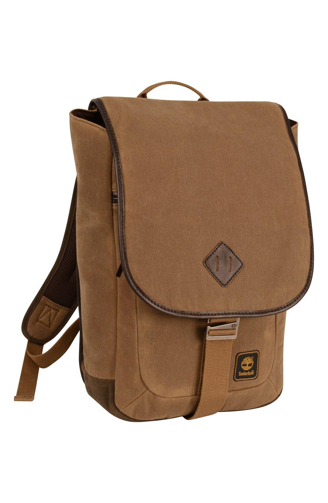 Main Image - Timberland 'Madison' Backpack