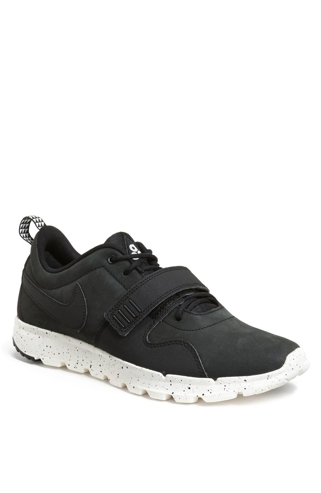 Alternate Image 1 Selected - Nike 'Trainerendor' Training Shoe (Men)