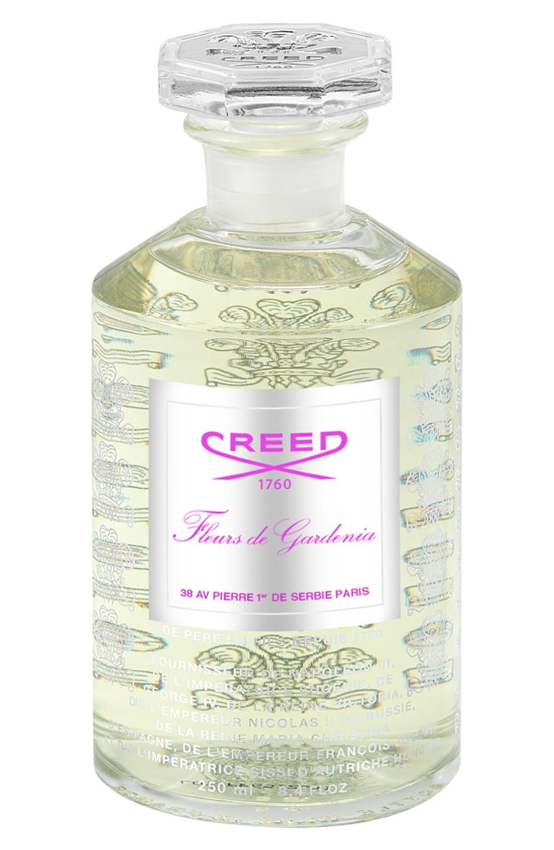 Creed 'Fleurs de Gardenia' Fragrance (8.4 oz.)