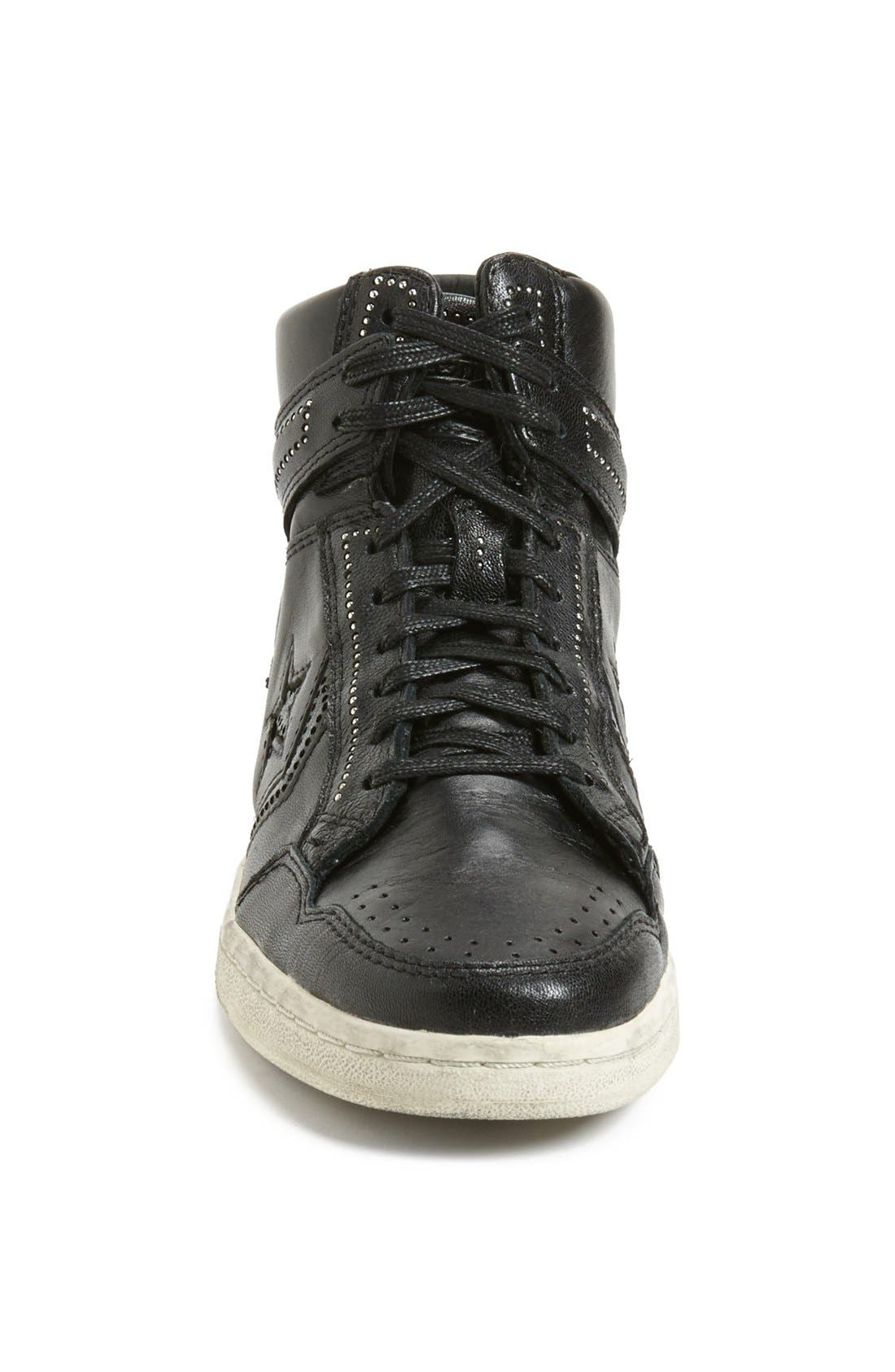 Alternate Image 3  - Converse by John Varvatos 'JV Weapon' Sneaker (Men)