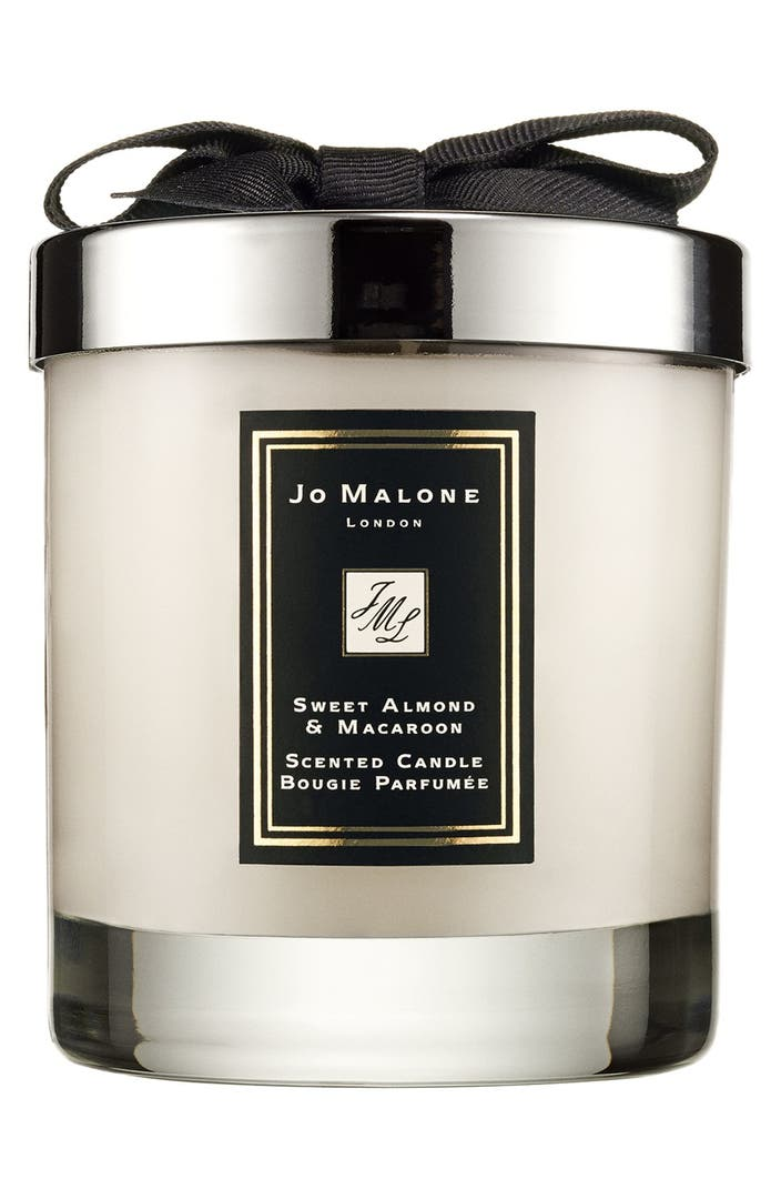jo malone just like sunday sweet almond macaroon. Black Bedroom Furniture Sets. Home Design Ideas