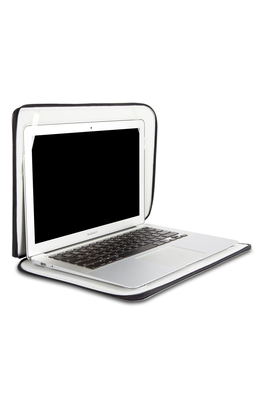 Main Image - Moshi 'Codex Air 13'  MacBook Case