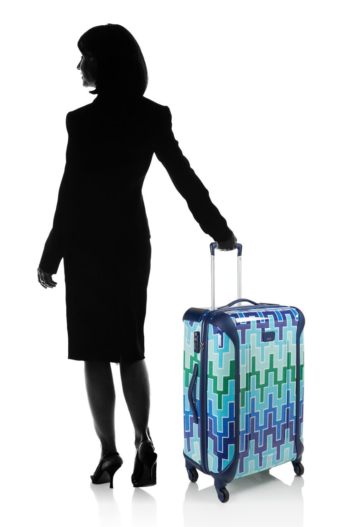 Alternate Image 2  - Tumi 'Vapor™ - Jonathan Adler' Medium Trip Packing Case