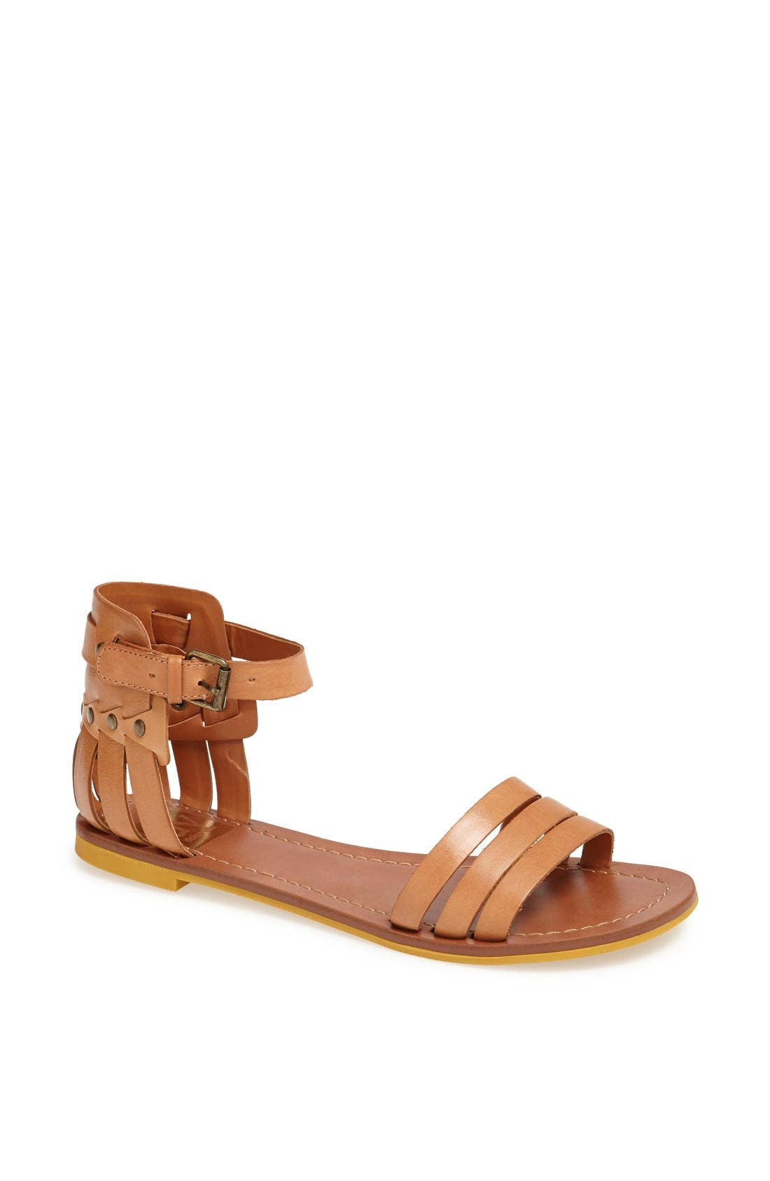 Alternate Image 1 Selected - DV by Dolce Vita 'Daffodil' Sandal