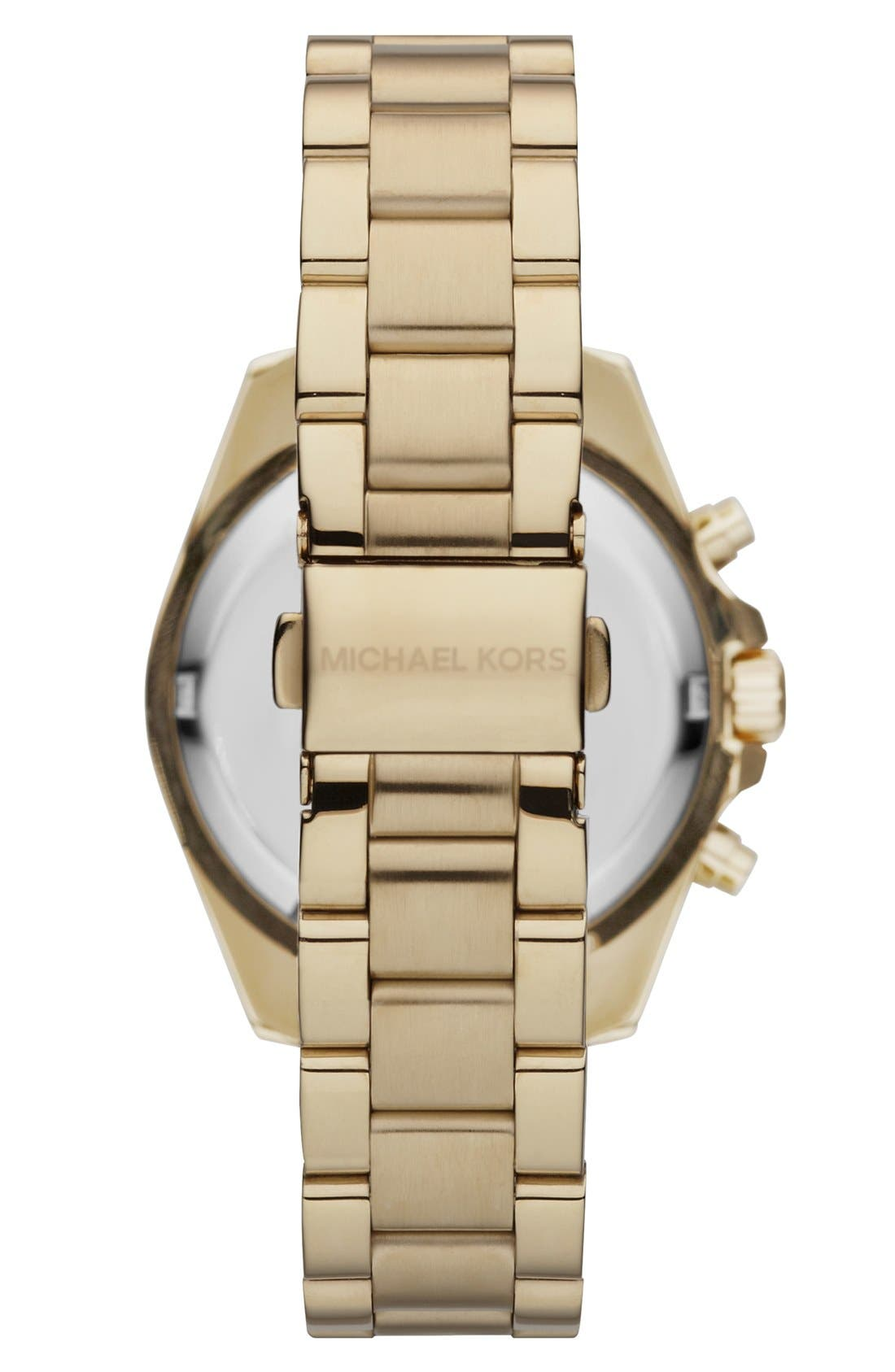 Michael Kors Womens Clothing Shoes Accessories Nordstrom