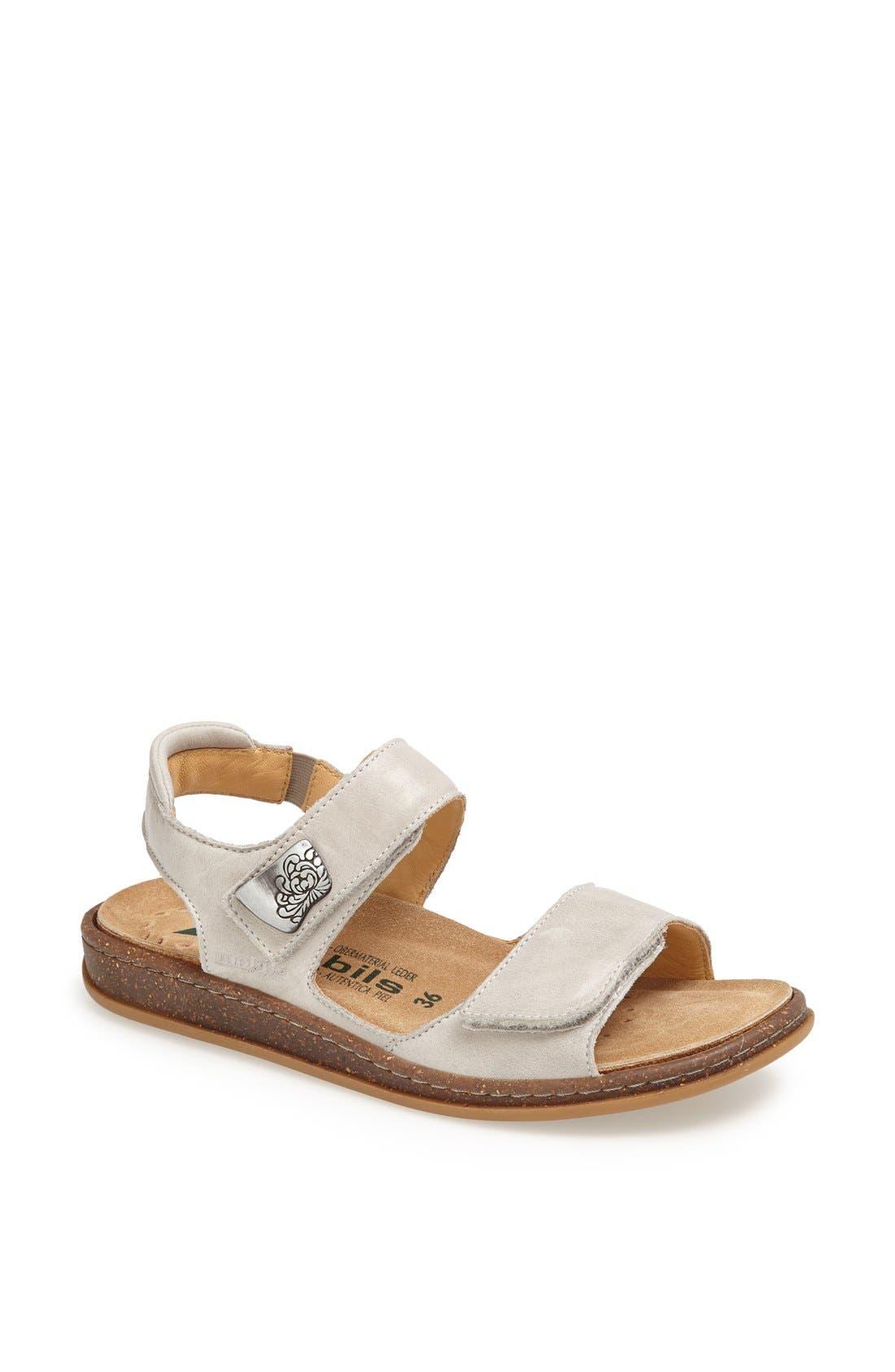 Main Image - Mephisto 'Qennie' Sandal