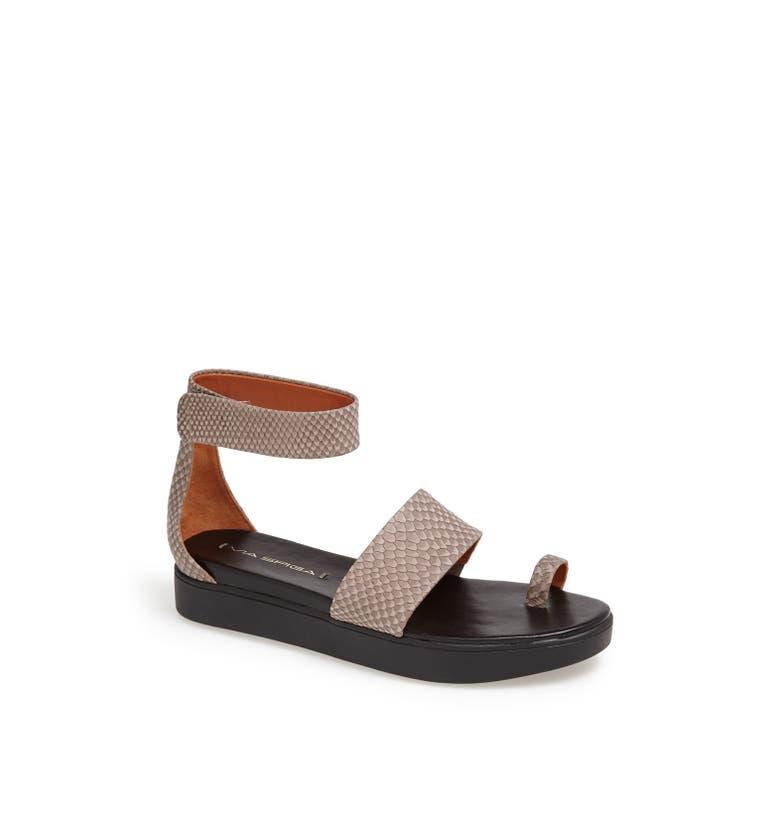 Via Spiga Shoes Reviews