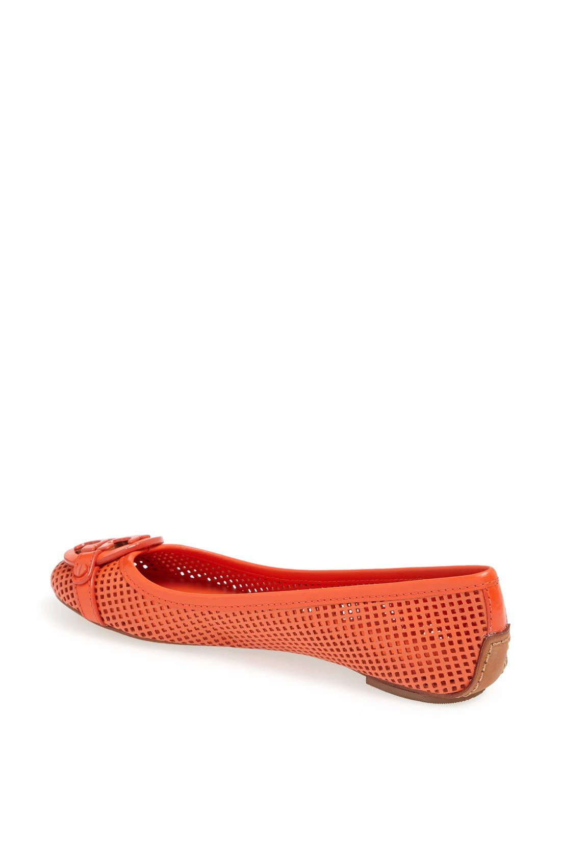 Alternate Image 2  - Tory Burch 'Aaden' Ballet Flat