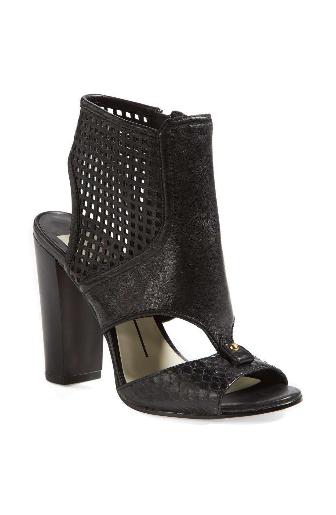 Main Image - Dolce Vita 'Nona' Sandal