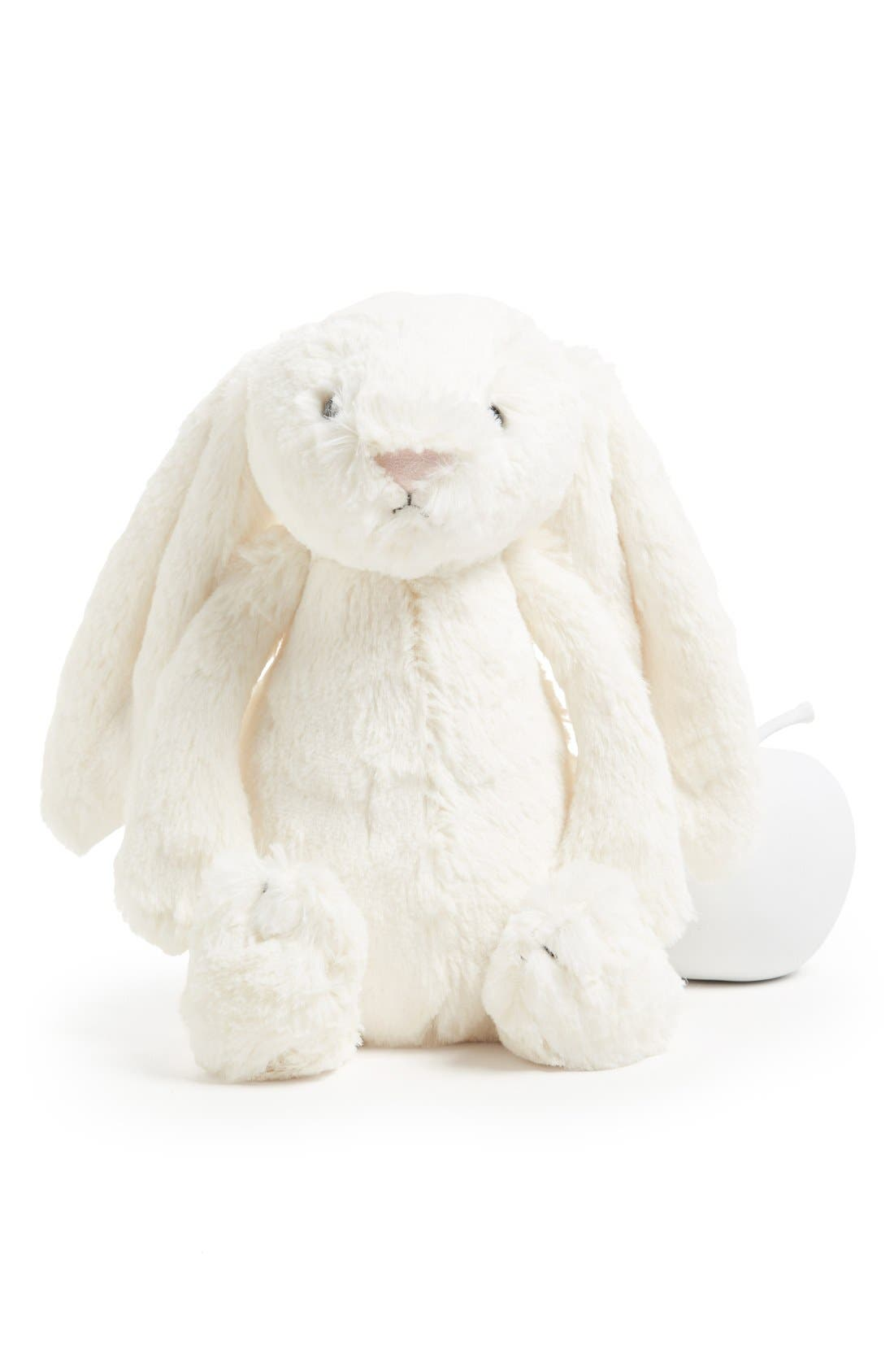 Main Image - Jellycat Stuffed Animal