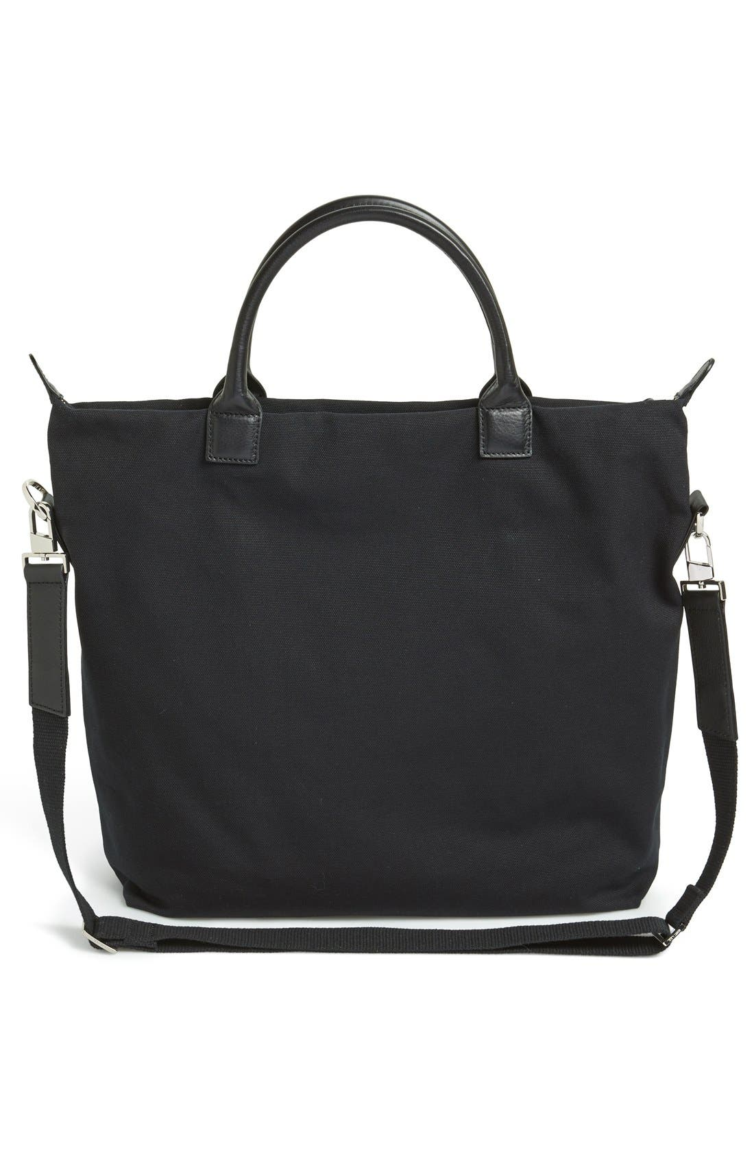 Alternate Image 3  - WANT LES ESSENTIELS 'O'Hare' Tote Bag