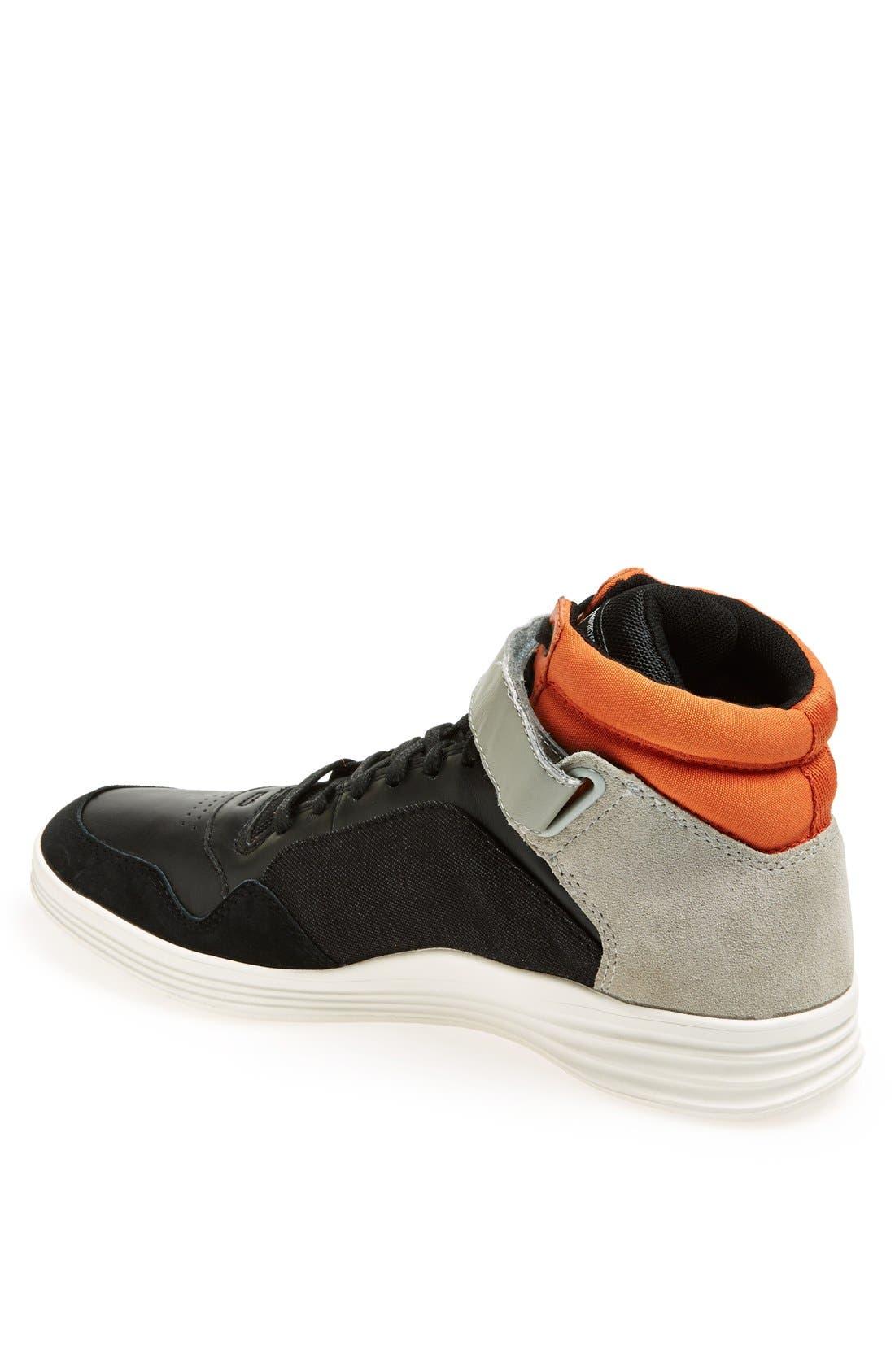 Alternate Image 2  - G-Star Raw 'Futura Outland' Sneaker