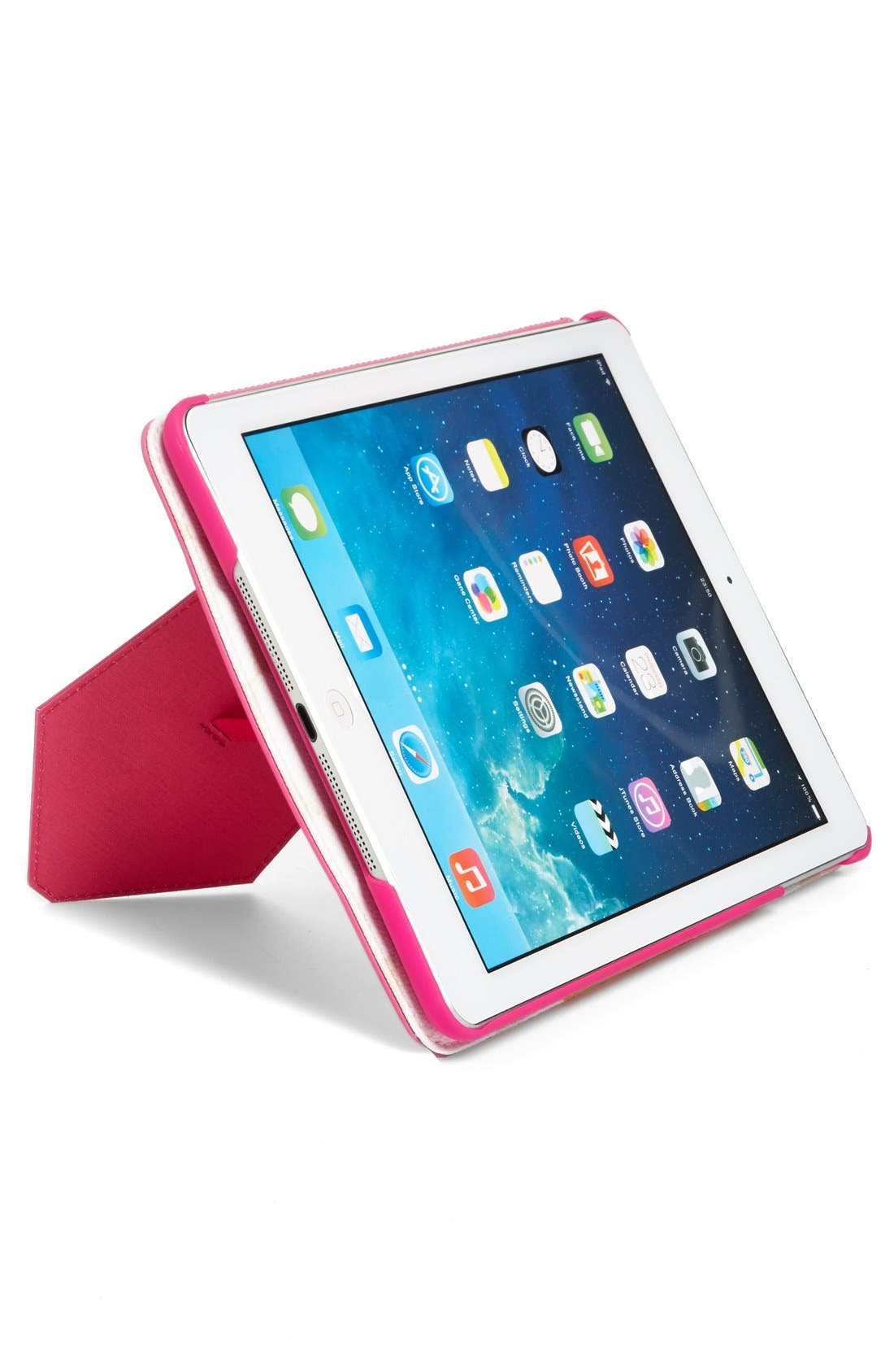Alternate Image 3  - kate spade new york 'toucan' iPad Air case
