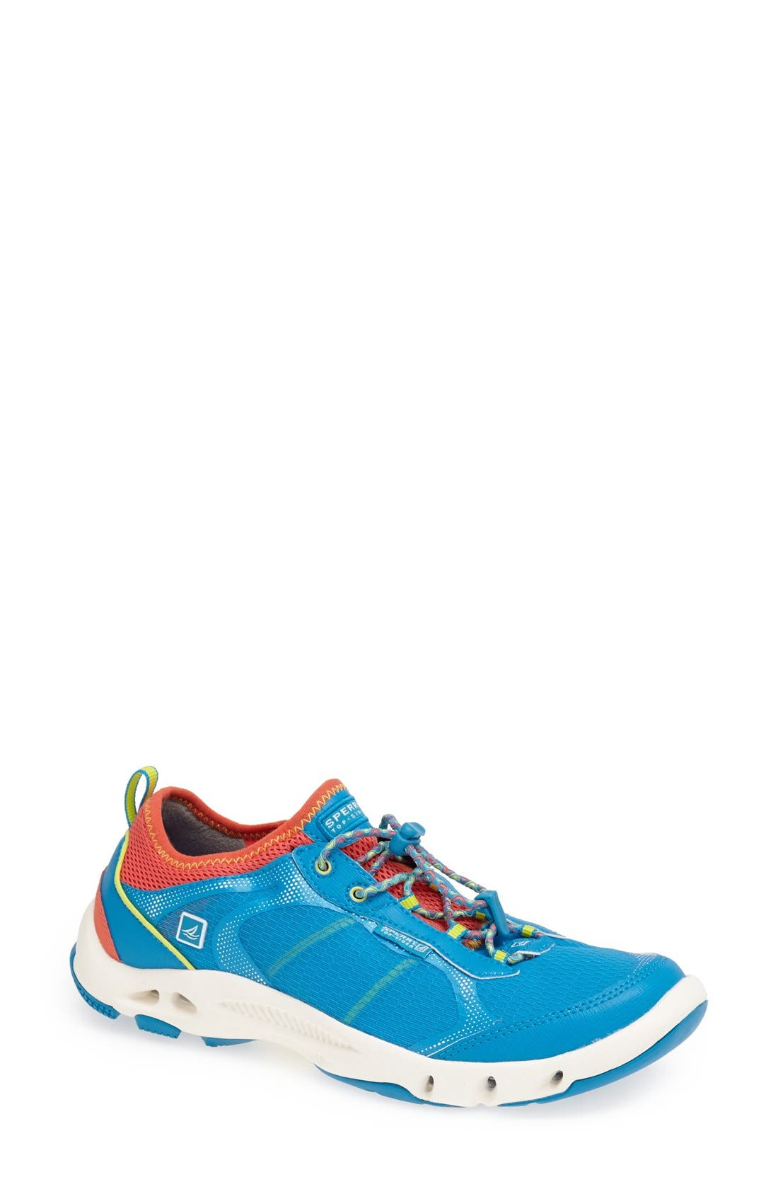 Alternate Image 1 Selected - Sperry 'H20 Escape' Sneaker (Women)