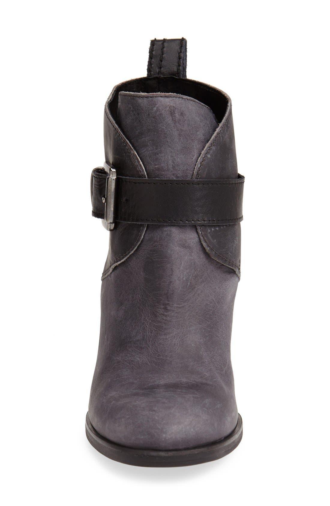 Alternate Image 3  - Charles David 'Celo' Ankle Boot (Women)