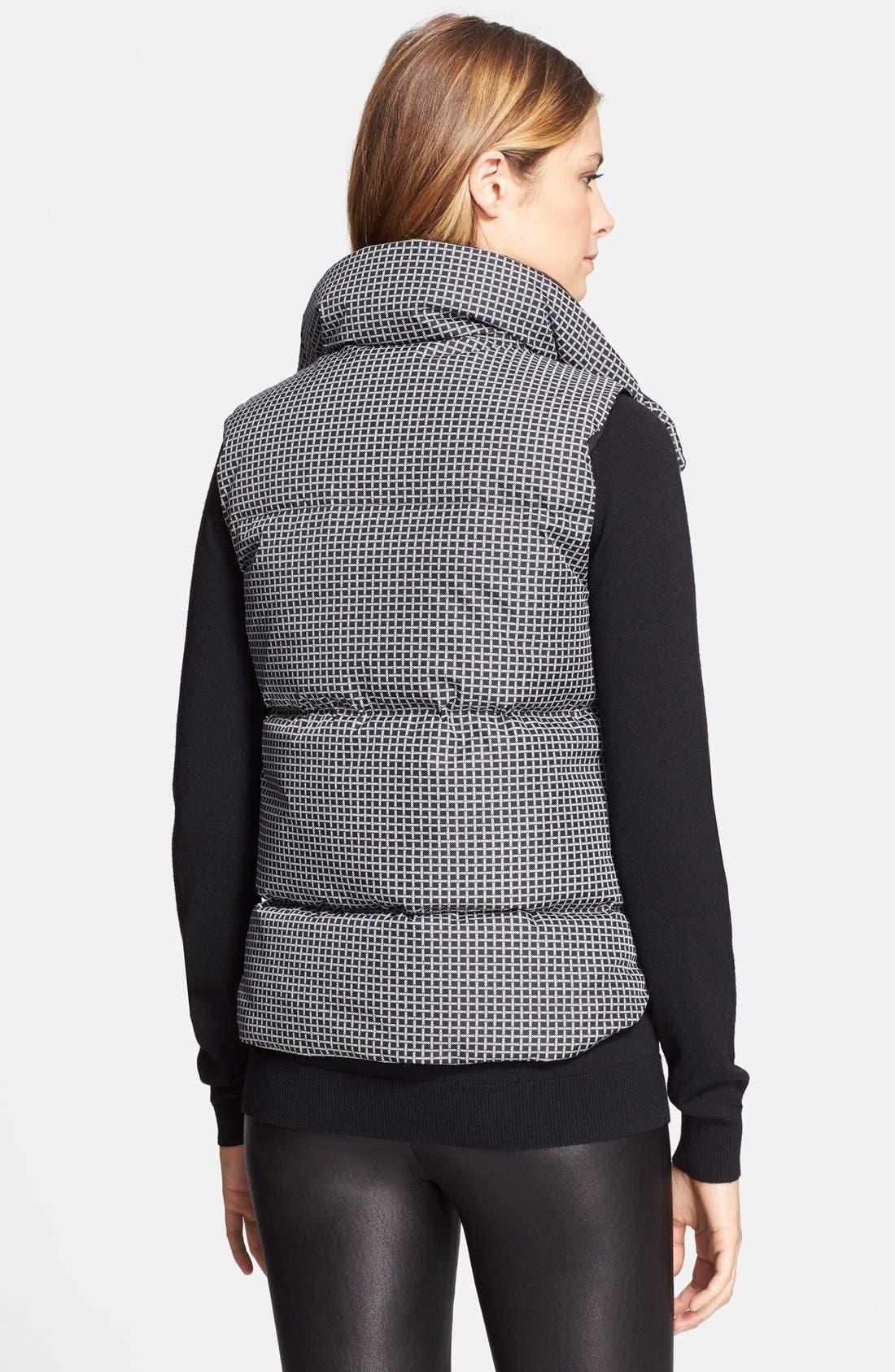 Alternate Image 2  - Theory 'Leratona' Vest